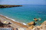 JustGreece.com beach Stomio near Filiatra and Kyparissia | Messenia Peloponnese 5 - Foto van JustGreece.com