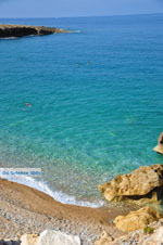 beach Stomio near Filiatra and Kyparissia | Messenia Peloponnese 7 - Photo JustGreece.com