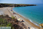 beach Stomio near Filiatra and Kyparissia | Messenia Peloponnese 8 - Photo JustGreece.com