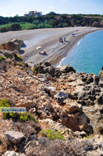 beach Stomio near Filiatra and Kyparissia | Messenia Peloponnese 11 - Photo JustGreece.com