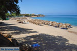 JustGreece.com Kyparissia | Messenia Peloponnese | Photo 1 - Foto van JustGreece.com