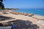 Kyparissia | Messenia Peloponnese | Photo 2 - Photo JustGreece.com