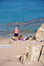 JustGreece.com Kyparissia | Messenia Peloponnese | Photo 4 - Foto van JustGreece.com