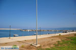 JustGreece.com Kyparissia | Messenia Peloponnese | Photo 11 - Foto van JustGreece.com
