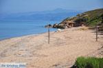 JustGreece.com Kyparissia | Messenia Peloponnese | Photo 15 - Foto van JustGreece.com