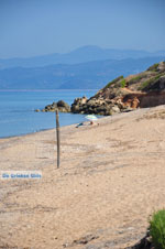 JustGreece.com Kyparissia | Messenia Peloponnese | Photo 16 - Foto van JustGreece.com