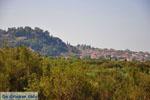 Kyparissia | Messenia Peloponnese | Photo 17 - Photo JustGreece.com