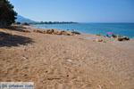 Kalo Nero | Messenia Peloponnese | Photo 5 - Photo JustGreece.com