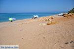 Kalo Nero | Messenia Peloponnese | Photo 6 - Photo JustGreece.com