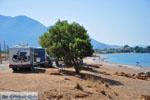 Kalo Nero | Messenia Peloponnese | Photo 9 - Photo JustGreece.com