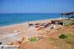 Kalo Nero | Messenia Peloponnese | Photo 12 - Photo JustGreece.com