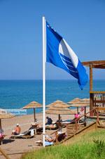 Kalo Nero | Messenia Peloponnese | Photo 17 - Photo JustGreece.com