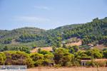 Agiannakis beach | Messenia Peloponnese | Photo 4 - Photo JustGreece.com