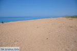 Agiannakis beach | Messenia Peloponnese | Photo 7 - Photo JustGreece.com