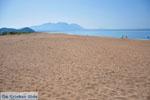 Agiannakis beach   Messenia Peloponnese   Photo 8 - Photo JustGreece.com