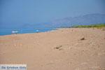 Agiannakis beach | Messenia Peloponnese | Photo 9 - Photo JustGreece.com