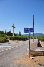 Meligalas | Messenia Peloponnese | Photo 4 - Photo JustGreece.com