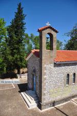 Meligalas | Messenia Peloponnese | Photo 5 - Photo JustGreece.com