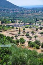 Ancient Messini Ithomi | Messenia Peloponnese | Photo 10 - Photo JustGreece.com