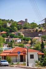 Mavromati | Messenia Peloponnese | Photo 3 - Foto van JustGreece.com