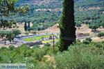 Ancient Messini Ithomi | Messenia Peloponnese | Photo 18 - Photo JustGreece.com
