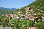 Arcadische Gate and Mavromati | Messenia Peloponnese Photo 2 - Photo JustGreece.com