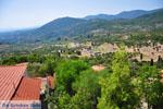 Ancient Messini Ithomi | Messenia Peloponnese | Photo 31 - Photo JustGreece.com