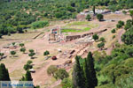 JustGreece.com Ancient Messini Ithomi | Messenia Peloponnese | Photo 34 - Foto van JustGreece.com
