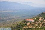 Monastery Voulkano | Messenia Peloponnese | Photo 2 - Photo JustGreece.com