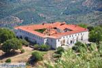 Monastery Voulkano | Messenia Peloponnese | Photo 5 - Photo JustGreece.com