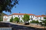 Monastery Voulkano   Messenia Peloponnese   Photo 7 - Photo JustGreece.com