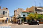 Kalamata | Messenia Peloponnese | Greece  1 - Photo JustGreece.com