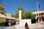JustGreece.com Kalamata | Messenia Peloponnese | Greece  7 - Foto van JustGreece.com