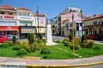 JustGreece.com Kalamata | Messenia Peloponnese | Greece  8 - Foto van JustGreece.com