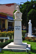 JustGreece.com Kalamata | Messenia Peloponnese | Greece  10 - Foto van JustGreece.com