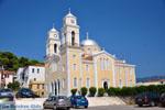 Kalamata | Messenia Peloponnese | Greece  13 - Photo JustGreece.com