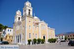 Kalamata | Messenia Peloponnese | Greece  15 - Photo JustGreece.com