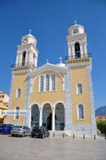 JustGreece.com Kalamata | Messenia Peloponnese | Greece  16 - Foto van JustGreece.com