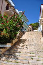 Kalamata | Messenia Peloponnese | Greece  19 - Photo JustGreece.com