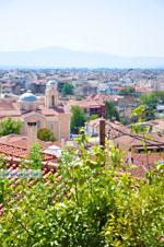 JustGreece.com Kalamata | Messenia Peloponnese | Greece  21 - Foto van JustGreece.com