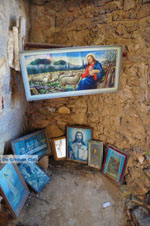 JustGreece.com Kalamata | Messenia Peloponnese | Greece  24 - Foto van JustGreece.com