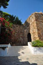 Kalamata | Messenia Peloponnese | Greece  27 - Photo JustGreece.com