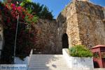 JustGreece.com Kalamata | Messenia Peloponnese | Greece  28 - Foto van JustGreece.com