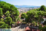 JustGreece.com Kalamata | Messenia Peloponnese | Greece  33 - Foto van JustGreece.com