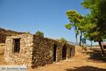 Kalamata | Messenia Peloponnese | Greece  35 - Foto van JustGreece.com