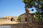 JustGreece.com Kalamata | Messenia Peloponnese | Greece  36 - Foto van JustGreece.com