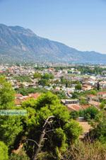 Kalamata | Messenia Peloponnese | Greece  37 - Photo JustGreece.com
