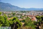 JustGreece.com Kalamata | Messenia Peloponnese | Greece  38 - Foto van JustGreece.com