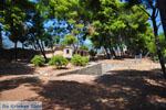Kalamata | Messenia Peloponnese | Greece  39 - Foto van JustGreece.com