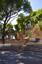 JustGreece.com Kalamata | Messenia Peloponnese | Greece  42 - Foto van JustGreece.com